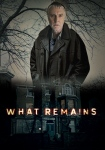 What Remains S01