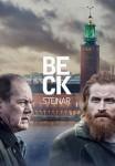 Beck - 32 - Steinar