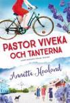 Pastor Viveka ochtanterna