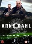 Arne Dahl S01 E01-02