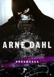 Arne Dahl S01 E03-04