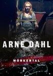 Arne Dahl S01 E05-06