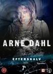 Arne Dahl S01 E07-08