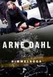 Arne Dahl S01 E09-10