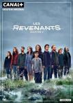 Les Revenants S02