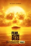 Fear the Walking Dead S02