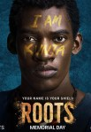 Roots S01