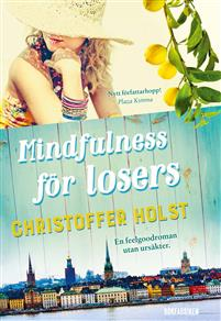 mindfulness-for-losers