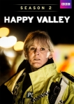 happy-valley-s02