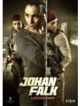 johan-falk-16