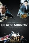 black-mirror-s01