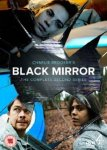 black-mirror-s02