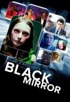 black-mirror-s03