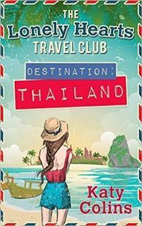 destination-thailand