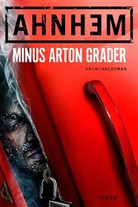 arton-grader-minus