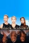 black-widows