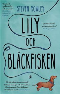 lily-och-blackfisken