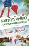 pastor-viveka-och-hundraarsjubileet