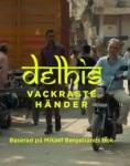 delhis-vackraste-hander-s01