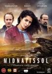 midnattssol-s01