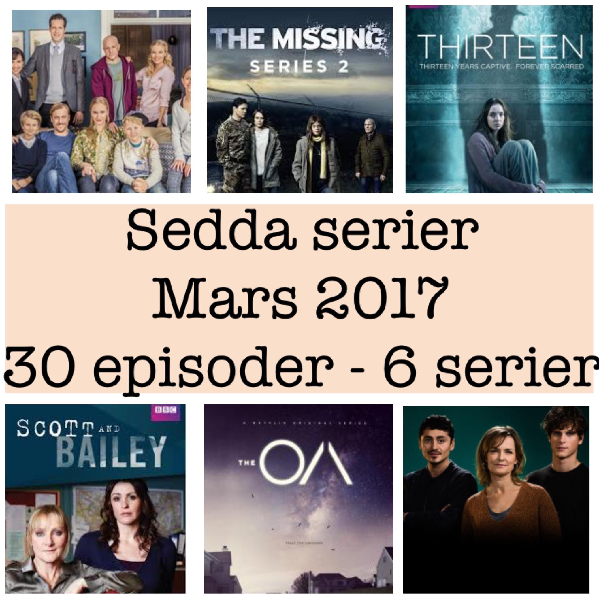 Tv4 play serier