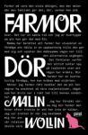 Farmor dör