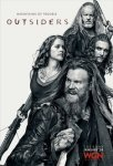 Outsiders S01