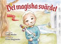 Det magiska svärdet