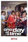 One Day At A Time - S01