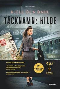 Täcknamn - Hilde