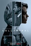 Collateral S01
