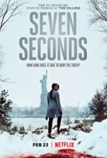 Seven Seconds S01