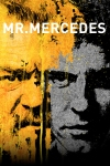 Mr Mercedes S01