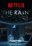 The Rain S01