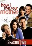 How I Met Your Mother S02