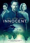 Innocent S01
