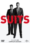 Suits S06